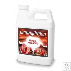 New Millenium Ruby Ful#$% (Fulvic)