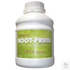 Root-Prune N/A