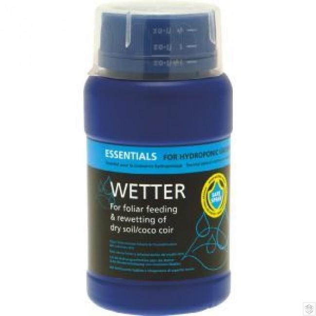 Wetting Agent Essentials