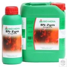 BN-Zym Bio Nova