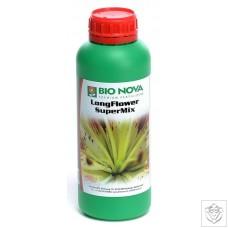 LongFlower Supermix Bio Nova