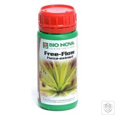 Freeflow Bio Nova