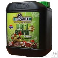 Bio 1 Grow