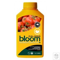 CAL-MAG Bloom Advanced Floriculture