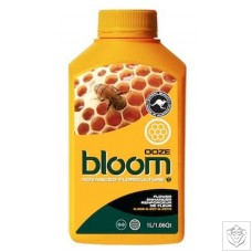 Ooze Bloom Advanced Floriculture
