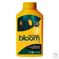 Seafuel Bloom Advanced Floriculture