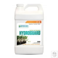Hydroguard Botanicare