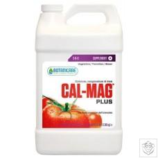 Cal-Mag Plus 2-0-0
