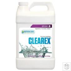 Clearex Botanicare