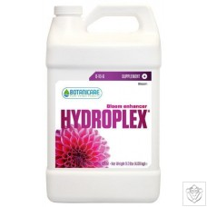 Hydroplex® Bloom 0-10-6