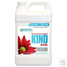 Kind Base Botanicare