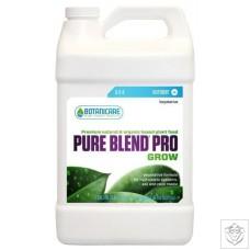 Pure Blend Pro Grow 3-2-4 Botanicare