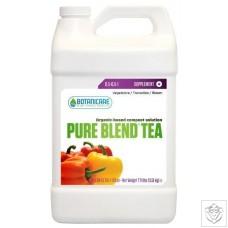 Pure Blend Tea Botanicare