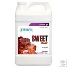 Sweet® Raw Botanicare