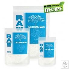 Calcium/Magnesium RAW Solubles
