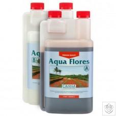Aqua Flores A&B Canna