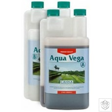Aqua Vega A&B House & Garden