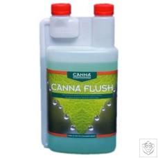 FLUSH Canna