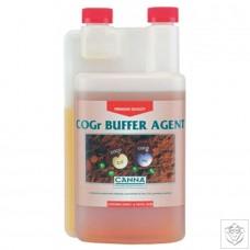 COGr Buffer Agent Canna