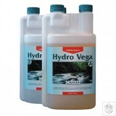 Hydro Vega Canna