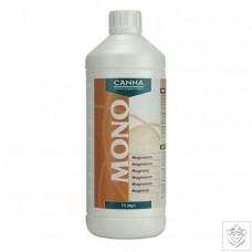 Mono Magnesium (MgO 7%) Canna