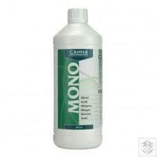 Mono Nitrogen (N 27%) Canna
