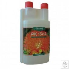 PK 13/14 Canna