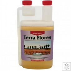 Terra Flores (Soil)