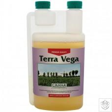Terra Vega (Soil)