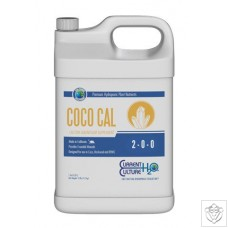 Coco Cal Current Culture H2O