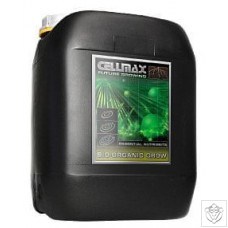 Bio-Organic Grow Cellmax