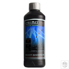 Root Booster