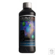 Super-Enzyme Cellmax