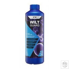 Wilt Guard CX Hydroponics