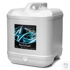 Ryzofuel Cyco