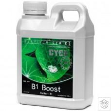 Cyco B1 Boost Cyco
