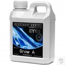 Grow A & B Cyco