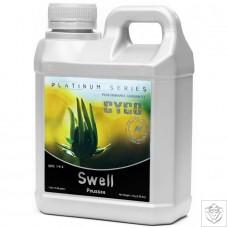 Swell Cyco