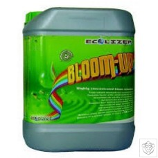 Bloom Up 5 Litres Ecolizer