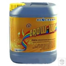 Grow Up 5 Litres Ecolizer