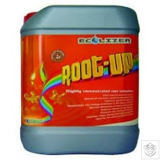 Root Up 5 Litres Ecolizer