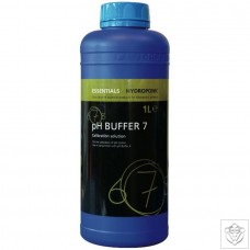 pH Buffer 7 Essentials
