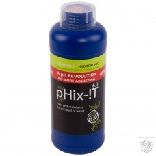 pHix-!t Essentials