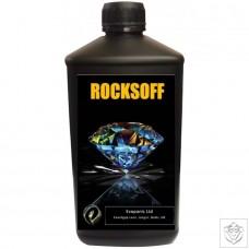 Rocksoff
