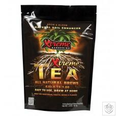 Xtreme Tea Xtreme Gardening