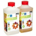 Fruit Bloom Pro A & B Field Marshal