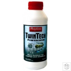 Twintech Fertilizer 500ml Flairform