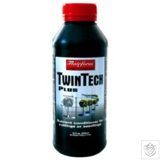 Twintech Plus 500ml Flairform
