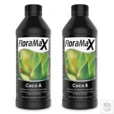 FloraMax Coco A&B FloraMax