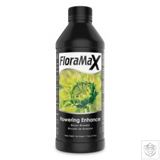 Flowering Enhancer FloraMax
